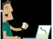 Controle Financeiro para Empresas - por Granatum Financeiro